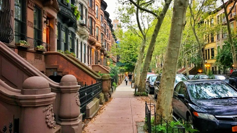 The Best New York Home Insurance Companies of 2020