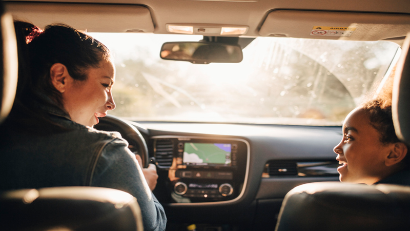 Best Car Insurance Companies in West Virginia 2020