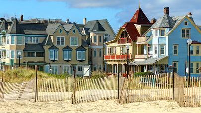 Best Renters Insurance in New Jersey
