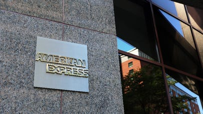 Report: American Express employees used deceptive tactics to boost small business card sales