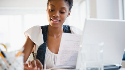 10 personal finance myths you're better off ignoring