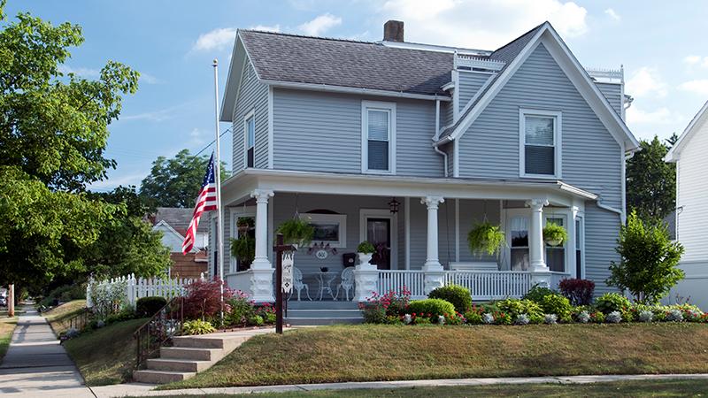 Best Home Insurance Companies Arkansas 2020 Bankrate