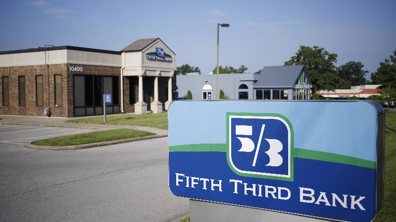 CFPB sues Fifth Third over alleged fake accounts, reminiscent of Wells Fargo scandal