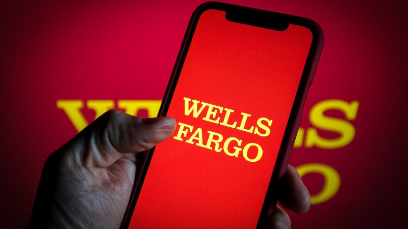 How To Do A Balance Transfer With Wells Fargo Bankrate