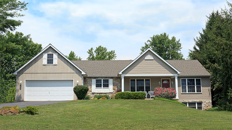 Best Homeowners Insurance in Pennsylvania