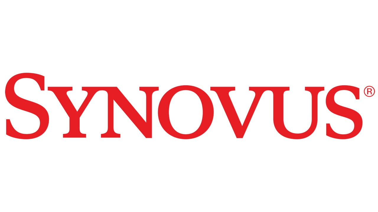 Synovus Bank Review 2020