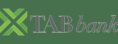 Transportation Alliance Bank Review 2020