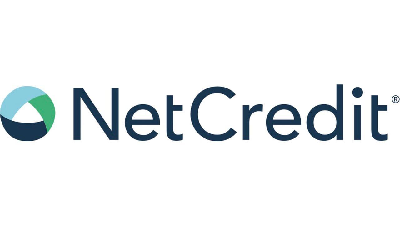Netcredit Personal Loans 2020 Review Bankrate