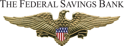 The Federal Savings Bank Review 2020