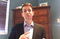 Bankrate credit card analyst Ted Rossman reviews the financial service Revolut.