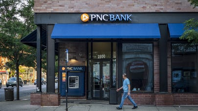 Your money is safe — banks are much healthier today than a decade ago