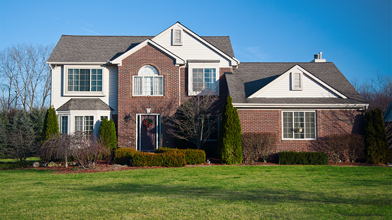 Best Wisconsin Homeowners Insurance Companies | Bankrate