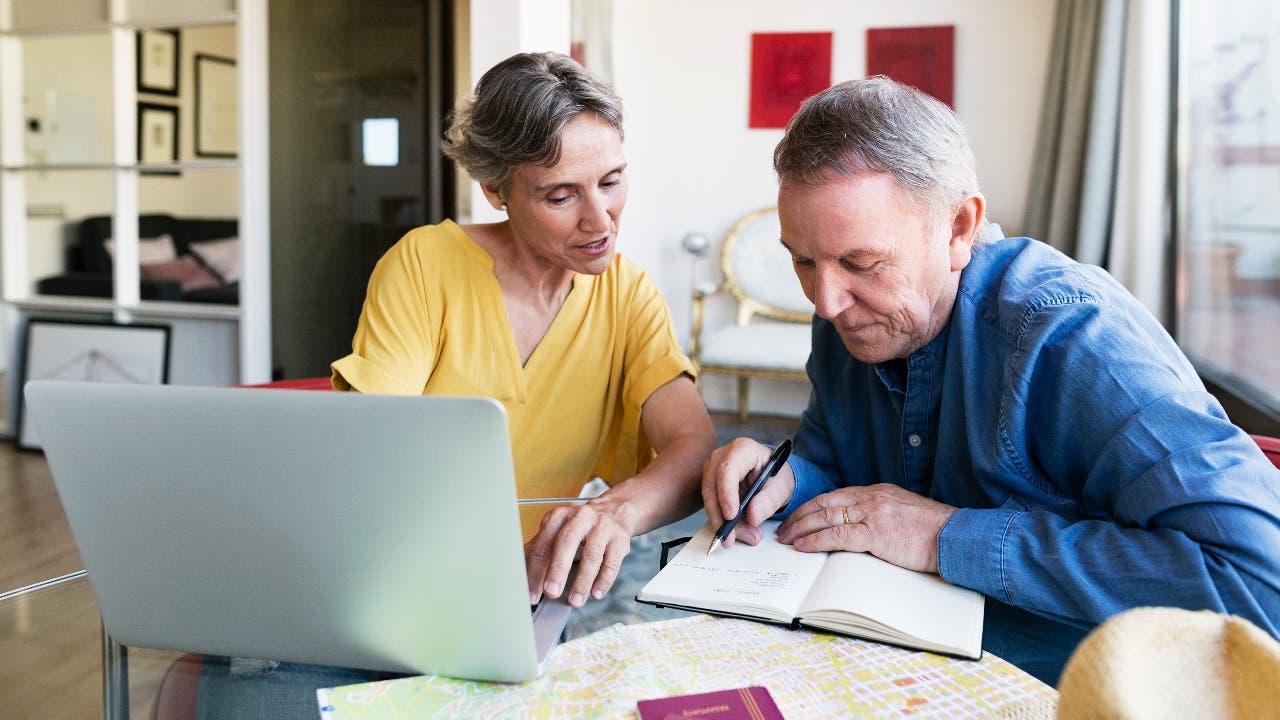 What Is a 401(k) Retirement Plan?