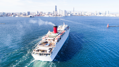 Cruise Credits: Are they worth it?