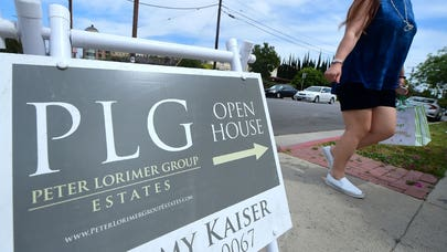 Spring homebuying season is all but canceled — but will it hurt home values?