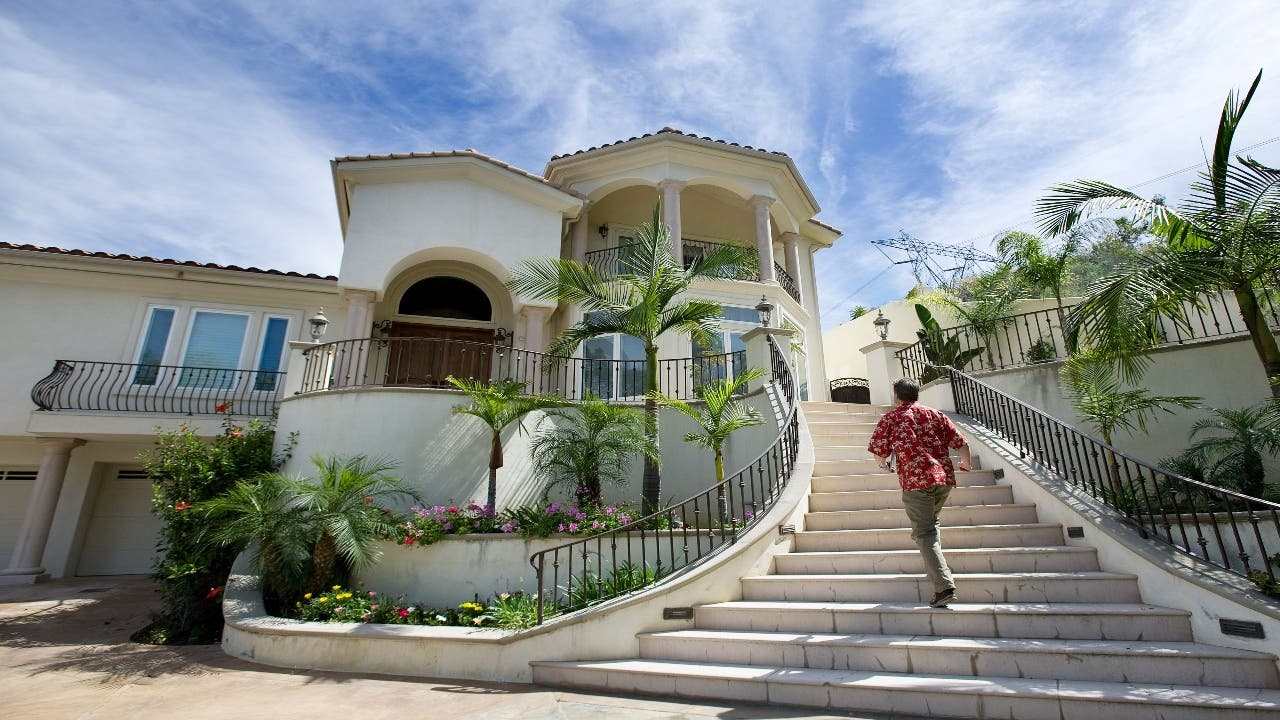 These housing markets are most at risk from the coronavirus recession