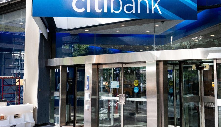 Best Online Checking Account 2021 Best Bank Account Bonuses For September 2020   Bankrate