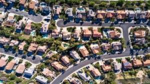 Home sellers drop prices as coronavirus chokes economy