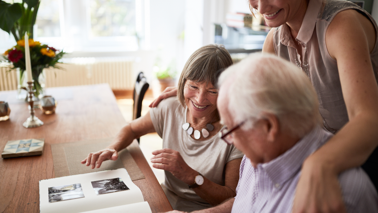 How much does life insurance cost?   Bankrate