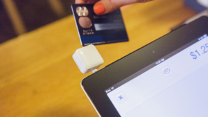 Merchant's Guide to Credit Card Processing Fees