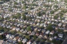 suburban-homes