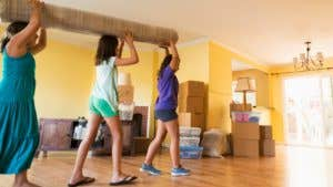 Summer housing market picks up as states reopen