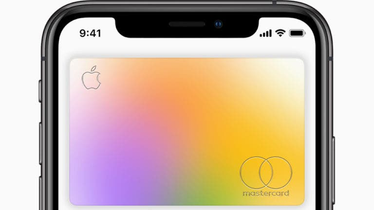 Apple's Path to Apple Card program offers declined applicants a second chance at approval