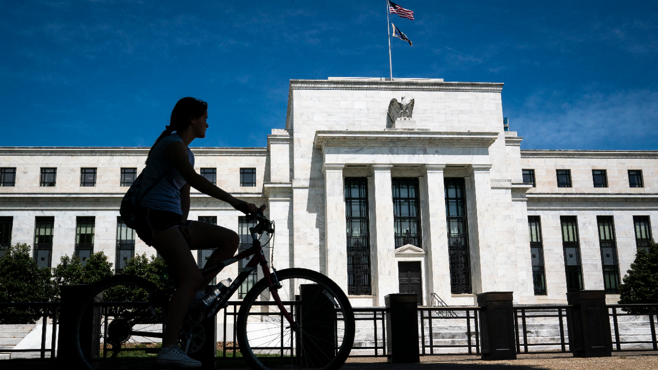 Fed meeting review: Rates untouched and emergency credit programs extended