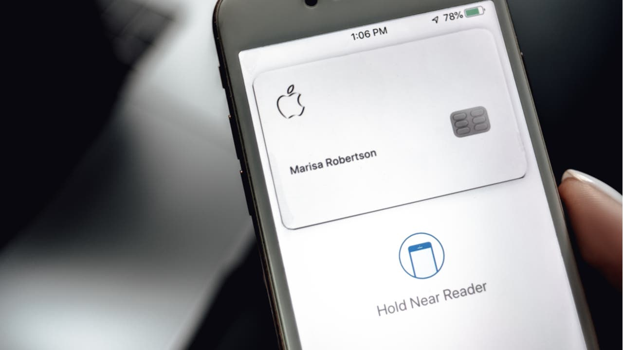Guide to Apple Card   Bankrate