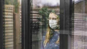 Homeowners Insurance and Coronavirus