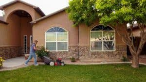 HOA basics: What is a restrictive covenant?