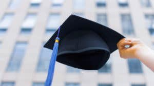 Bankrate experts: One financial lesson we wish we knew after graduating from college