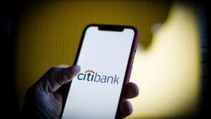Citi Flex Pay on Amazon helps existing cardmembers finance purchases