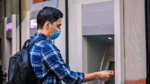 Daily ATM withdrawal limits: Here's how much money you can get out