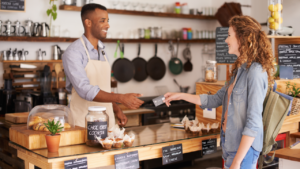 Guide to Wells Fargo Merchant Services