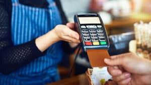 Merchant services 101: A complete guide