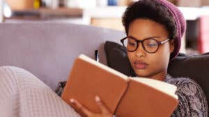 The 6 best personal finance books for beginners