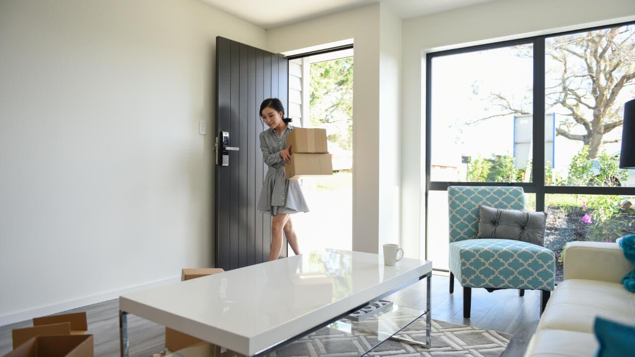 Landlord Credit Checks | Bankrate.com