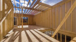 What is a certificate of occupancy? Why homeowners or investors may need one