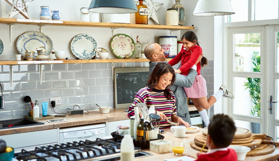 Westfield Insurance Review 2020: Car and Home | Bankrate