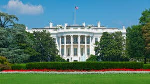 Which presidential ticket will be better for your personal finances?