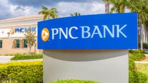 PNC Bank savings bonus: Up to $300