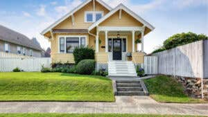 What is a mortgage lien? How this and other kinds of home liens work
