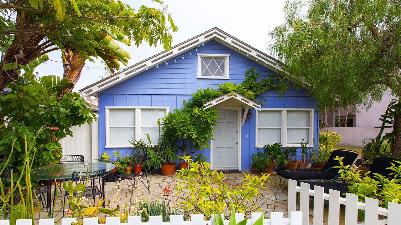 Today's refinance rates tick higher – June 17, 2021