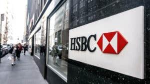HSBC Bank checking bonus: Up to $450