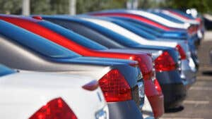 How to negotiate the best price on a car