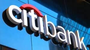 Citibank savings bonus: Up to $1,500