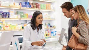 FSA vs. HSA — What's the difference and how to choose?