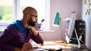 Solo 401(k) vs SEP IRA: Which is better?