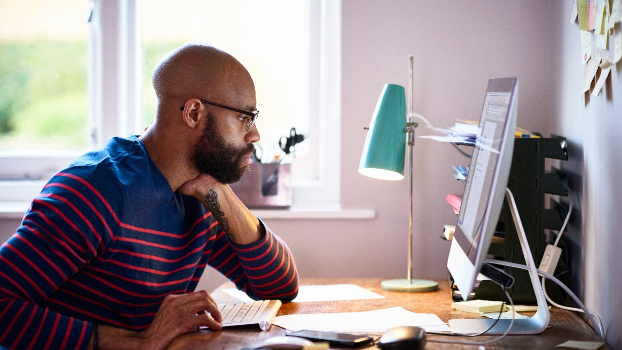 Solo 401(k) Vs SEP IRA: Which Is Better? | Bankrate